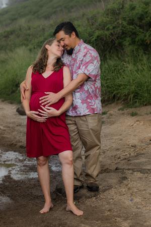 Hawaii photographer, Oahu photographer, Hawaii maternity photographer, Oahu maternity photographer, Hawaii Family photographer, Oahu family photographer, Oahu portrait photographer