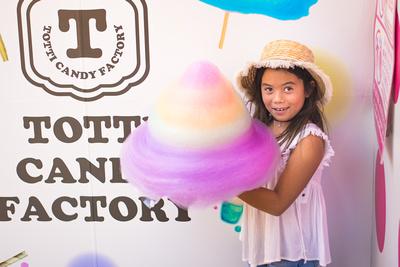 Japan, Travel tips, Hawaii Family Photographer, Tokyo, Oahu family photographer, cotton candy, harajuku