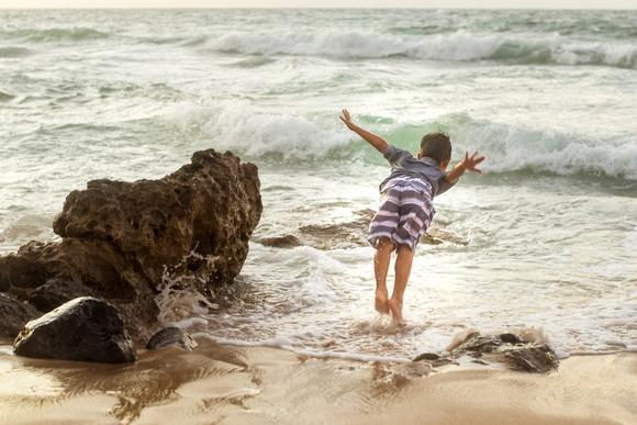 Oahu Family Photographer, Hawaii Family Photographer, Family Photo Session, Twin Life, Hawaii Photographer, Oahu Photographer