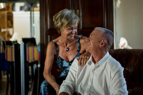 Couples, Hawaii, Oahu, Photographer,
