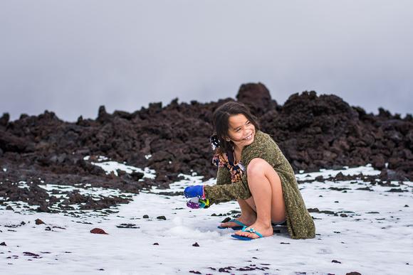 Big Island, Mauna Loa, Hawaii, Photographer, Oahu,