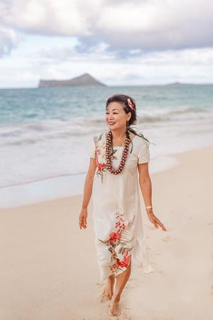 Oahu Portraits, Oahu Couples,