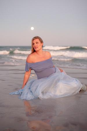 Maternity Oahu Photographer