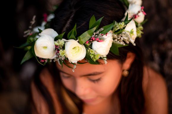 Oahu Child Portraits, Hawaii Photographer, Oahu Family Photographer