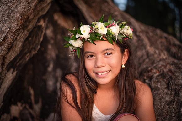 Oahu Child Portraits, Hawaii Photographer, Oahu Family Photographer, Haleiwa, North Shore Oahu photos