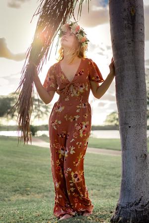 Sweet 16, Oahu Senior Portraits, Hawaii Senior Portraits, Oahu Family Photographer, Hawaii Family Photographer