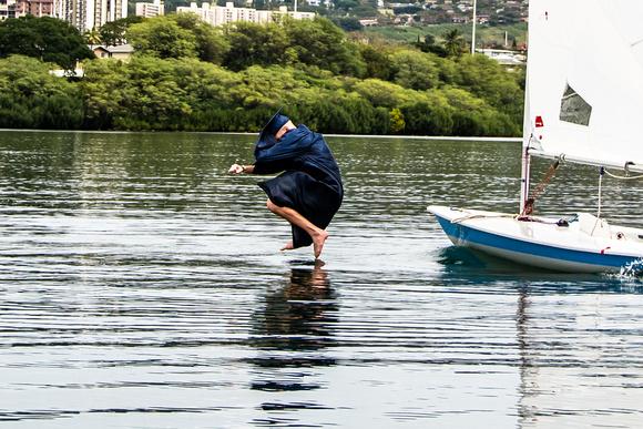 Oahu Photographer, Hawaii Photographer, Oahu Portrait photographer, Oahu Senior Portrait Photographer, Hawaii Senior Portrait Photographer