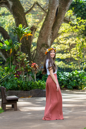Senior photographer, Oahu senior photographer, Oahu Senior Portrait Photographer, Hawaii Senior Portrait Photographer, Hawaii Senior Photographe