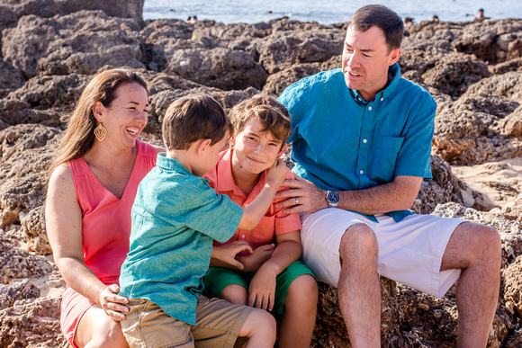 Ohau Family Photographer, Hawaii Family photographer, lifestyle oahu photographer,