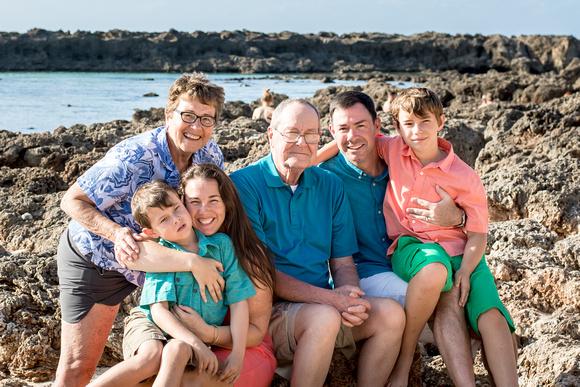 Hawaii, Hawaii Family Portrait Photographer, Oahu, Oahu Family Portrait Photographer, Hawaii Photographer, Oahu Photographer, Lifestyle photographer
