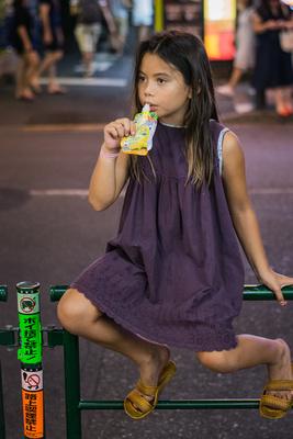 Japan, Travel tips, Hawaii Family Photographer, Tokyo, Oahu family photographer, ice cream, coolish, dessert
