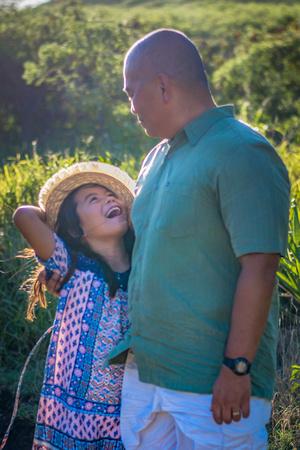 Oahu Family Photographer, Oahu Photographer, Family Photographer Hawaii,