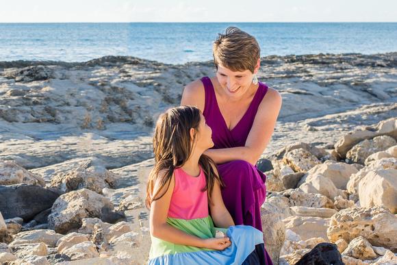 Fashion, Colors, What to Wear, Hawaii, Photo, Oahu, Photography, Family Photographer, jewel tone