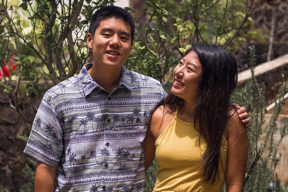 Senior Photographer, Oahu Senior Photographer, Oahu Family Photographer, Senior Boy Photos, Senior Beach Photo Sessions Oahu