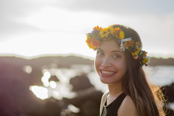 Senior photographer, Oahu senior photographer, Oahu Senior Portrait Photographer, Hawaii Senior Portrait Photographer, Hawaii Senior Photographer