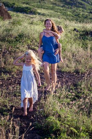 Family Photographer, Child Photographer, Oahu Family Photographer, Oahu Child Photographer, Oahu Lifestyle Photographer, Oahu Family Adventure, Oahu Family Adventure Photography