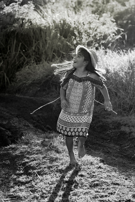 Beach, Beach, Central, Child, Family, Oahu, Oahu, Photographer, Photographer, Photographer, Portraits, Sessions, Surf, lifestyle, photos, portraits, dancing, dirt, roads